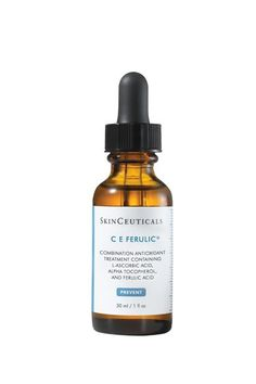 These+Serums+Actually+Work,+According+To+Top+Dermatologists+#refinery29+http://www.refinery29.com/dermatologist-face-serum#slide-2