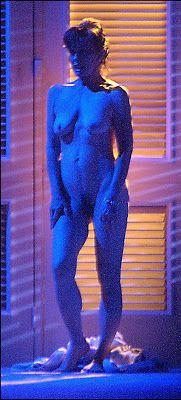 Muslim big tits nude