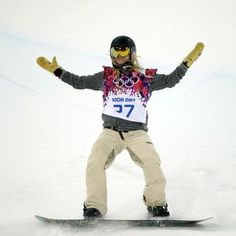Calls grow louder for women's snowboarding big air at X Games