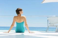 <p>The Best Swimsuits for All Body Types</p>