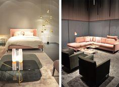 Solveig war für Euch auf der diesjährigen Möbelmesse in Köln unterwegs und hat Euch ihre persönlichen Favoriten und Trends mitgebracht.