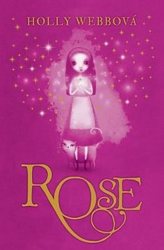 Rose, Movies, Movie Posters, Art, Art Background, Pink, Films, Film Poster, Kunst
