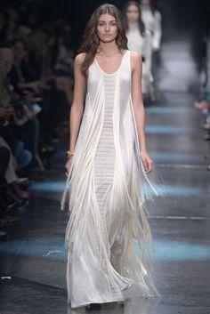 Roberto Cavalli RTW Fall 2015 - Slideshow - Runway, Fashion Week, Fashion Shows, Reviews and Fashion Images - WWD.com