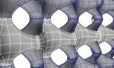Google Image Result for http://www.christopherwhitelaw.us/wp-content/uploads/2011/09/PolygonModelingErwinHauerIII.jpg