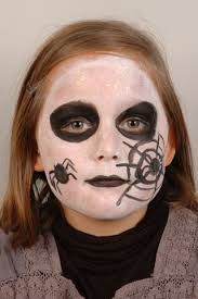 1000 Images About Maquillage Enfants On Pinterest Face Paintings Papillons And Butterfly Face