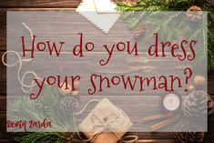 25 Direct Sales Engagement Posts For Christmas Christmas Post, Christmas Games, Christmas In July, Christmas Humor, Facebook Group Games, Facebook Party, Facebook Engagement Posts, Social Media Engagement, Sparkle Game