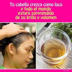 Ingredientes: + 70 ml Ortiga CHAMPUS, + 2 ampolla de vitamina B, + 30 ml gotas AD (solución acuosa), + 50 ml Ricino aceite, + 100 ml de Panthenol (solución acuosa), + 30 ml de gotas Ortiga. Tomar una botella vacía y añadir 70 ml de champú de ortiga en ella, añadir 100 ml de pantenol junto con 30 ml de gotas de AD y 50 ml de aceite de ricino. Agite la botella para mezclar adecuadamente toda la solución. Al final agregar 30 ml de gotas de ortiga y agitar de nuevo la botella. Cómo utilizar…