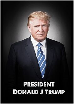 11/8-9/16 Victory to Trump & Pence!!! Our new Commander-in-Chief President Donald Trump! God bless Trump & Pence & the United States of America! #MAGA ❤️