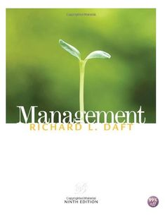 There are a lot of free useful online marketing test bank questions title test bank for management 9th edition by daft edition 9th edition isbn 10 0324595840 isbn 13 978 0324595840 fandeluxe Gallery