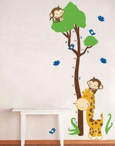 siluetas de cenefas infantiles para imprimir - Buscar con Google