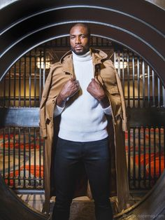 One King West, Serge Ibaka, Nba Jam, Black King And Queen, Power Forward, Important Things In Life, Nba Stars, Orlando Magic, Toronto Raptors