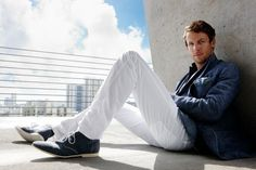 Jenson Button Sport F1, Grey Shirt, Handsome Boys, French Fashion, Hugo Boss, New Look, Beautiful People, Winter Jackets, Buttons