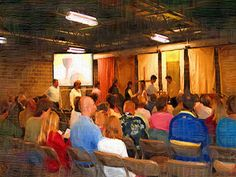 Congregations and Organizations, South Dakota Synod, ELCA. Evangelical Lutheran Church in America.