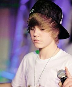 Will you always be there with me??#beliebersforever ....