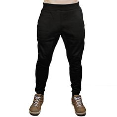 Mustat Collegehousut   Cybershop Boy Fashion, Fashion Tips, Parachute Pants, Autumn Fashion, Black Jeans, Boys, Shopping, Fashion For Boys, Fashion Hacks