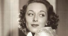 ann dvorak | A PERSON IN THE DARK: WHAT A CHARACTER! ANN DVORAK and the ... Freckles, Ann, Hollywood, Character, Lettering