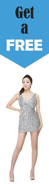 Check out the irrestible offers at http://goo.gl/WHQGo8   This winter wait no more for exclusive offers on plastic surgeries of #The_Line_Clinic, for further details, please send your quires at support.miyeon@thelineclinic.com