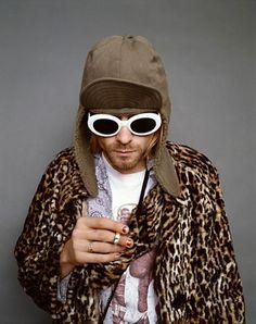 Kurt-Cobain_-Looking-Down
