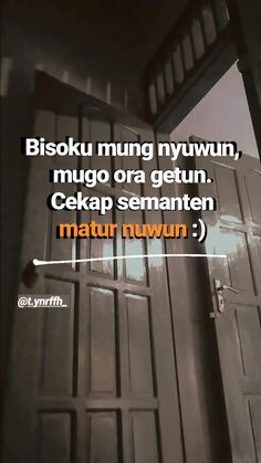 Jokes Quotes, Me Quotes, Qoutes, Funny Iphone Wallpaper, Wallpaper Quotes, Javanese, Story Inspiration, Captions, Quote Of The Day