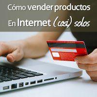 Cómo crear productos que se venden (casi) solos en Internet Search Engine Optimization, Internet, Digital Marketing, Alternative, Technology, Tips, Blogging, Value Proposition, Create