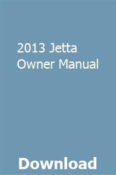 77 Rentscofticga Ideas In 2021 Owners Manuals Repair Manuals Manual