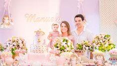 festa infantil cha de bonecas Manuela inspire mvfc-76