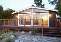 Mobile Home Remodeling Ideas With Mobile Home Kitchen Renovation ...