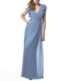 Dessy Collection Style 2874