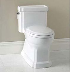 toto guinevere toilet