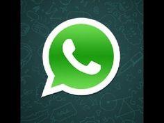 WhatsApp Plus v3.20 MOD APK- Latest Whatsapp Massenger