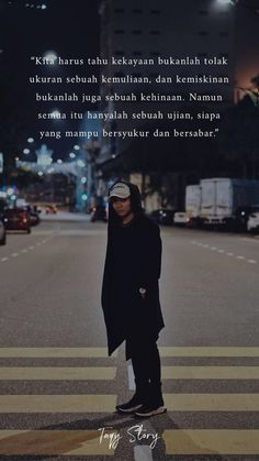 Inspirational Quotes Wallpapers, Islamic Inspirational Quotes, Islamic Quotes, Story Quotes, Me Quotes, Cinta Quotes, Learn Islam, Reminder Quotes, Muslim Quotes