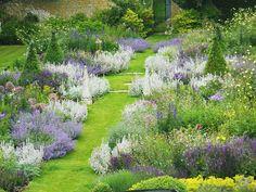 Isobel Bilgen Gardens