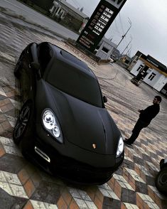 1316 best luxury cars images in 2019 fancy cars cool cars rh pinterest com