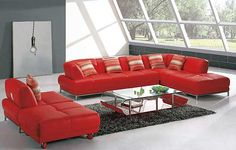 3-sofas-sectional-sofa-red-sectional-sofa-elegant-red-sectional-sofa-st