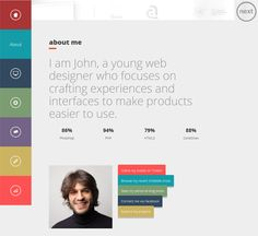 bootstrap template for corporate moderna bootstrap theme