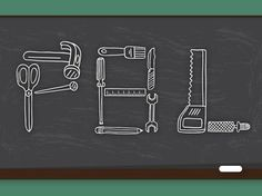 Project-Based Learning Through a Maker's Lens - Edutopia