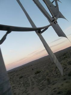 Windpomp blades Windmills, Wind Turbine, Waiting, Country, Image, Nostalgia, Rural Area, Wind Mills, Windmill