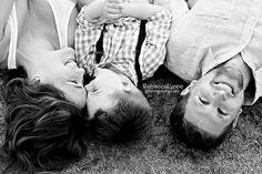 Connecticut Family Photographer.  lifestyle family photography. family photography