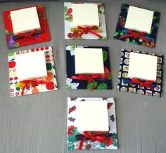 Rock Crafts, Crafts To Sell, Diy And Crafts, Paper Crafts, Easy Teacher Gifts, Teacher Appreciation Gifts, Homemade Christmas Gifts, Homemade Gifts, Fair Projects