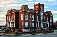10 Doniphan Ideas Doniphan Missouri John Mcdonald