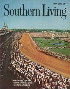 May 1967 | The Kentucky Derby