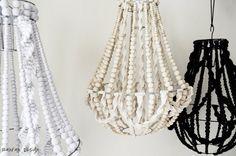 https://www.etsy.com/nl/listing/514495045/macrame-lamp-kroonluchter-verlichting?ga_order=most_relevant