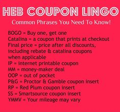 photograph about Heb Printable Coupons named 39 Great HEB discount coupons photographs inside 2017 Heb coupon codes, Fiscal