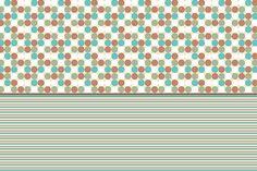 Large_turquoisepatterns