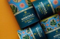 aduna moringa superleaf superfood powder natural multivitamin raw