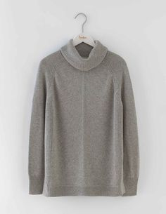 Size sm Margot Sweater WV116 Knitted Sweaters at Boden
