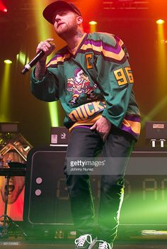 HBD Mac Miller January 19th 1992: age 24