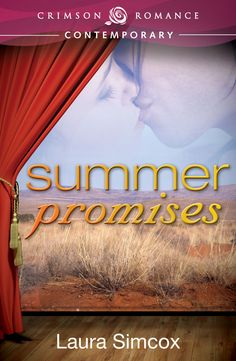 """Read """"Summer Promises"""" by Laura Simcox available from Rakuten Kobo. Scenic designer Carly Foster just started her last summer theatre job, and at the ripe old age of twenty-nine, she promi. Authors Perspective, Contemporary Romance Novels, Elle Kennedy, Somebody To Love, Scenic Design, Romance Books, Love Her, Ebooks, This Book"""