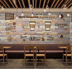 Cool coffee shop design new ideas coffee shop design interior wall chocolate logo vector coffee shop . cool coffee shop design new ideas Design Café, Cafe Design, Store Design, Design Shop, Design Ideas, Coffee Shop Interior Design, Coffee Shop Design, Layout, Fashion Design Inspiration