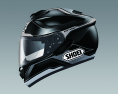 Shoei GT-Air Journey-TC5